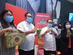 AirAsia's B2B platform for fresh produce to set up warehouse in KK