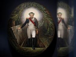 In France's overseas territories, Napoleon's legacy has a more troublesome side