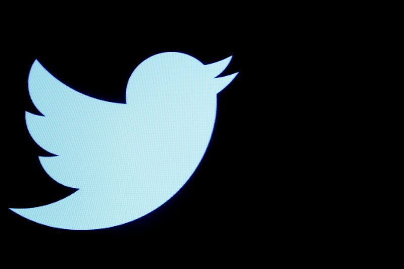 Twitter bans Indian actress for violating hate and abuse rules