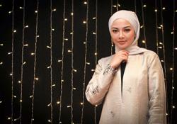 Neelofa all the rage on Instagram despite bad press