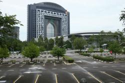 Matrade: Malaysia among most trade-friendly nations