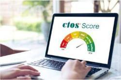 Creador-backed CTOS eyes Main Market listing