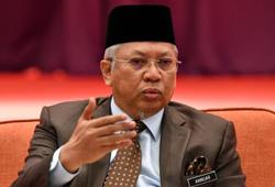 Covid-19: Implementation of targeted MCO appropriate for KL, says Annuar Musa
