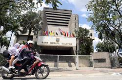 Bank Negara likely to maintain OPR at 1.75%