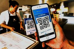 E-payments on the rise in the Philippines
