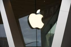 Apples walled garden faces Epic attack in app store trial