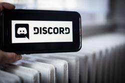 Sony strikes deal to get Discord onto PlayStations next year