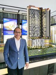 SkyWorld records over RM1bil sales in FY21