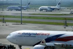 MAG says no Malaysia Airlines, AirAsia merger plan