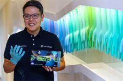 Hartalega's 4Q net profit surges to RM1.12b, dividend 17.7c a share