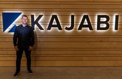 Exclusive: Kajabi, e-commerce startup for knowledge businesses, raises $550 million