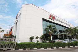 F&N posts RM103mil profit in Q2