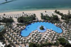 Dubai optimistic visitors will return but numbers unclear