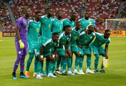 Soccer-Africa World Cup stadium ban plunges qualifiers into crisis