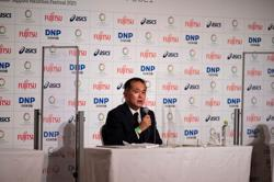 Olympics-Tokyo organisers bid to allay Sapporo test event concerns