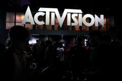 Videogame publishers hope thrill remains after blockbuster 2020