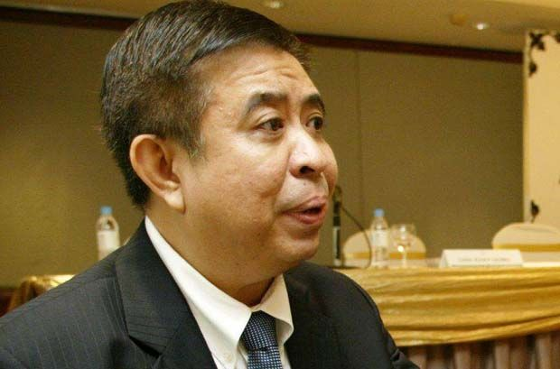 Can-One Bhd\'s director Yeoh Jin Hoe has made an unconditional mandatory takeover offer at RM2.50 per share.
