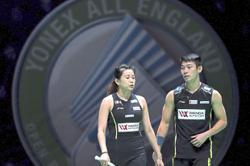 Liu Ying delighted to be chosen as flag bearer
