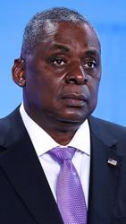 US Defence Secretary to speak at Shangri-La Dialogue in June