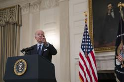 Biden tax rule would rip billions from biggest fortunes at death
