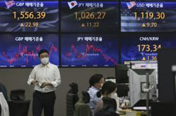 Foreign investors dominate short sellers after South Korea lifts ban