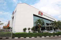 F&N Q2 net profit at RM104mil