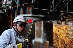 Insight - China seeks to cool red-hot steel sector, and aims at Australia