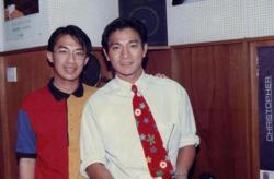 988 deejays recall the early years of radio; their most memorable moments