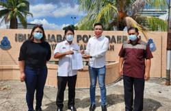 Sabah politicians lodge police report over former IGP's allegations