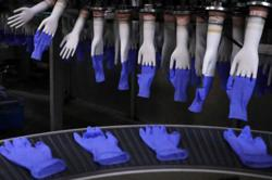 Top Glove: US CBP reviewing its submission