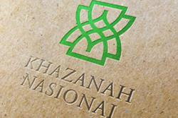 Strong demand as Khazanah returns to US$ Sukuk market