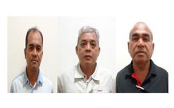 Three ex-cops wanted by MACC to help in investigation