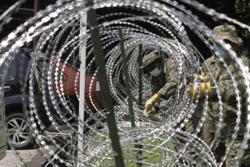 Roadblocks to be set up at Penang borders to avoid interstate travel during Raya