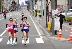Olympics-Coe says Tokyo organisers delivered on COVID-19 protocols