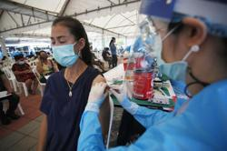 Covid-19: Thailand reports first case of Brazilian variant in state quarantine facility