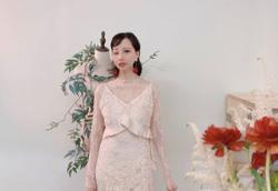 HK singer Sarena Li dead at 31 from rare form of cancer