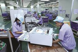 Vietnam attracts over US$12b in FDI in four months of 2021; almost same level with 2020