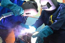 'Focus on TVET to prepare grads for job market'