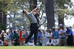 Golf: McIlroy calls proposed breakaway tour a 'money grab'