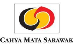 Cahya Mata Sarawak suspends CFO