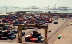 Indonesian economy struggles to bounce back