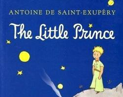 Love letters and the tortured inheritance of the Little Prince