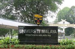 Universiti Malaya researchers among country's top highly cited