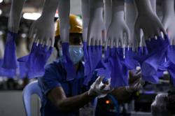March manufacturing sales at 44-month high of RM126.9b