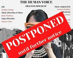 Arts and culture industry left stranded yet again as MCO returns to Selangor, KL