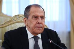 Russia considers supplying 1 million vaccine shots to Armenia: RIA