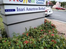 Inari Amertron plans RM1bil private placement