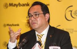 Maybank to stop coal financing