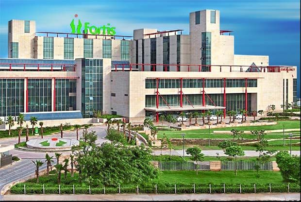 IHH manages a portfolio of healthcare brands such as Acibadem, Fortis and Gleneagles in markets including Malaysia, Singapore, Turkey and India.