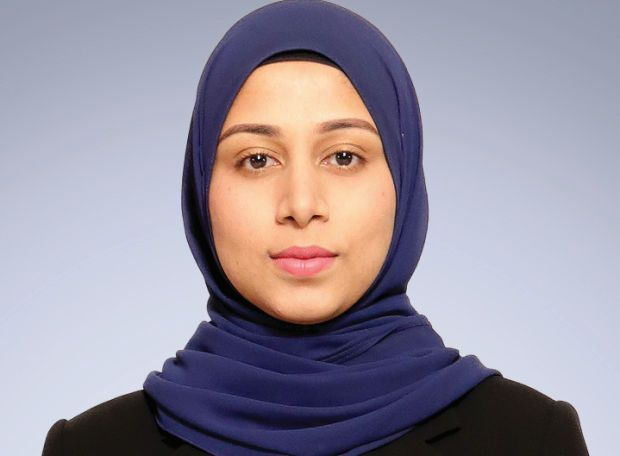MIDF Research economist Mazlina Abdul Rahman (pic) said the MPC's decision was in line with the firm's expectations as recent economic indicators showed encouraging improvements, especially on the external front.